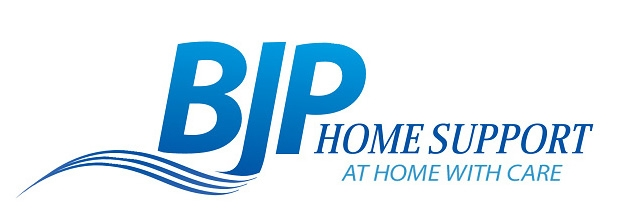 BJP Home Support